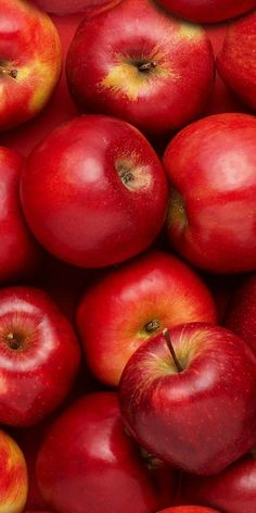 калейдоскоп New Fruit, Fruit Art, Fresh Fruit, Food Wallpaper, Iphone Wallpaper, Nature Wallpaper, Islamic Wallpaper, Fruits Photos, Fruit Photography