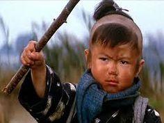 Shogun Assassin -