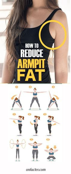 Long term Fitness Ideas - Sensible to healthsome help to slip the unhealthy weig. Long term Fitness Ideas - Sensible to healthsome help to slip the unhealthy weight. Fitness Logo, Fitness Workouts, Fitness Gym, Easy Workouts, At Home Workouts, Health Fitness, Back Fat Exercises At Home, Exercise Cardio, Workout Routines