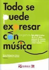 Resultado de imagen de libros y musica