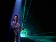 The king of the pop...