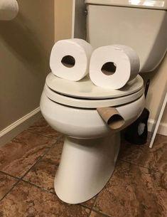Super Funny Jokes For Adults Humor Hilarious April Fools Ideas The Funny, Funny Cute, Hilarious, Toilet Paper Humor, Funny Jokes For Adults, Life Memes, Adult Humor, Super Funny, Pranks