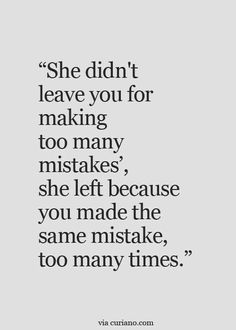 Quotes, Love Quotes, Life Quotes, Live Life Quote, and Inspirational Quotes. Life Quotes Love, True Quotes, Great Quotes, Quotes To Live By, Motivational Quotes, Funny Quotes, Inspirational Quotes, Taken For Granted Quotes, Real Men Quotes
