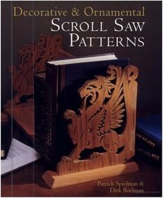 Decorative & Ornamental Scroll Saw Patterns....Click the Picture Link & Get Some Freebies!....Want More Free Stuff? - Join our Free Yahoo Club via: freebieclubber.com