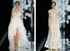 http://www.unabodaoriginal.es/blog/de-la-cabeza-a-los-pies/vestidos-de-novia/coleccion-orchid-yolancris