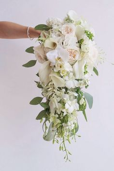 243 Best Wedding Bouquets Images In 2020 Wedding Bouquets