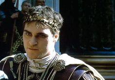 Gladiator Maximus, Gladiator Movie, Ancient Rome, Ancient Greece, Joaquin Phoenix Gladiator, Liv Tyler 90s, Sketches Of People, Italian Summer, Film Serie