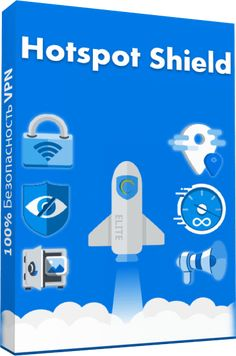 Hotspot shield VPN - the most complete solution to security issues on the net. Protects your sessions in a web browser, detects and blocks malware, Public Network, Private Network, Encryption Algorithms, Web Security, Instant Messaging, Security Solutions, Web Browser, Microsoft Windows