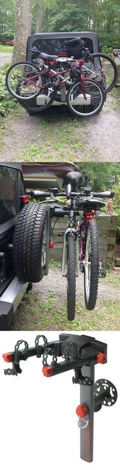 Chrome Mirror Cover Pair for Jeep Wrangler JK 2007-2018 13311.01 Rugged Ridge