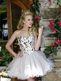 http://www.netfashionavenue.com/sherri-hill-11131-dress.aspx