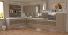 Browse our range of modern kitchens at Wren Kitchens. Our modern kitchens all come with a beautiful contemporary design - enjoy up to OFF our multi-buy offers! Kitchen Units, Home, One Wall Kitchen, Kitchen Designs Layout, Small Space Kitchen, Wren Kitchen, Modern Kitchen Design, Kitchen Design, Kitchen Unit Designs