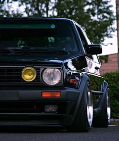VW Golf. CLICK the PICTURE or check out my BLOG for more: http://automobilevehiclequotes.tumblr.com/#1506282337