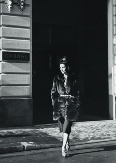 Gabrielle Chanel, 1939  www.lab333.com  https://www.facebook.com/pages/LAB-STYLE/585086788169863  http://www.labs333style.com  www.lablikes.tumblr.com  www.pinterest.com/labstyle
