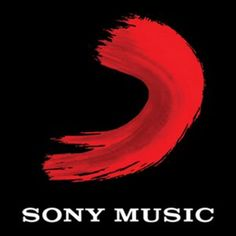 Image result for Sony Music