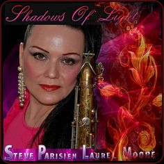 Check out Laurel Moore is OneLadyJazz on ReverbNation