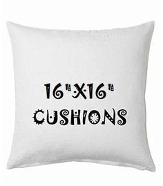 Decor Studioz Premium Cushion Filler