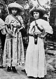 """Résultat de recherche d'images pour """"revolution mexicaine"""""""