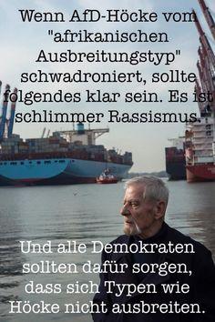 #AfD #Höcke