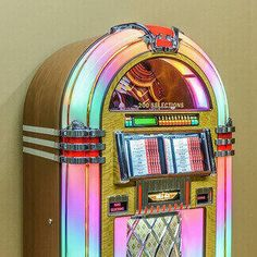 Jukeboxes, Pinball Machines, Shuffleboards, Foosball Tables, Vintage Games, Arcade Games & more | The Games Room Company
