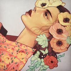 Illustration by Kelsey Beckett