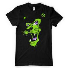 T-Shirt taille 3/4 - 5/6 - 7/8 - 9/10 - 11/12  en 21 couleurs disponibles sur www.officielle-boutique.com n'hésitez pas a visiter notre site
