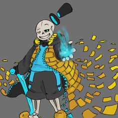Previous: TIME TO TAKE IN BETS, WHO WILL WIIIIN Undyne??? .... Betting on Undyne costs $50.