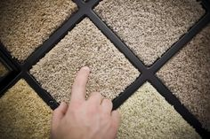 Triexta is a new fiber that is rapidly gaining ground in the carpeting industry. Is triexta better than nylon? How well does triexta perform? Learn all about this new classification of fiber.