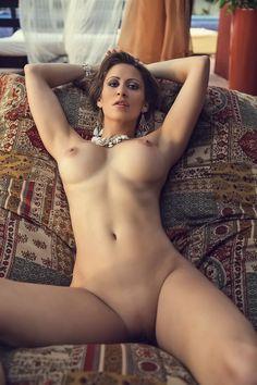 Beautiful shanghai girls nude galleries 407