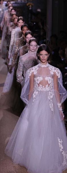 75 best wedding gown & accessories images | wedding gowns, bridal