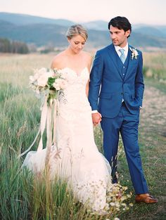 Wedding in Colorado 09 1001weddings.com