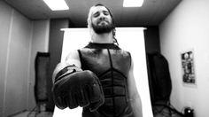 The #WWE App's best backstage peeks - November 2014: photos | WWE.com