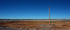 "DAY 118:  ""ELECTRICITY""  -  2014  Atacama, Chile"