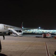 #dubaimall #dubai #airport #airplane #aircraft #emirates #travel #trip #amazing #awesome #photooftheday #beautiful #photo