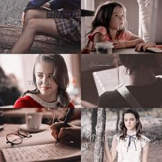 """Tvd, To & Legacies on Instagram: """"Josie or Lizzy?🍃☁️🕊 - [Josie x aesthetic] - comment to be on my taglist for my next post!💓 - [please give me credits if you repost!💘] -…"""" Vampire Diaries Funny, Vampire Diaries The Originals, Stefan Salvatore, Nina Dobrev, Legacy Tv Series, Clementine Walking Dead, 12 Dancing Princesses, Hope Mikaelson, Original Vampire"""
