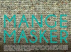 Mange Masker med fri fragt hos SelvStrik.dk