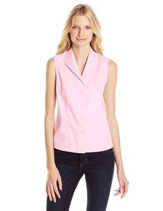 54fea5e5099 Calvin Klein Women s Wrinkle-Free Shirt  gt  gt  gt  This is an