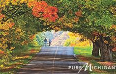 Share your Pure Michigan pride. Add an image of Michigan to your Facebook Timeline, Twitter, desktop, iPad, or mobile backgrounds.