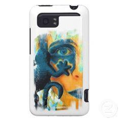HTC Vivid Case African Touch Art http://www.zazzle.com/htc_vivid_tough_case_african_touch_art-179192154246202530?rf=238019012550410282