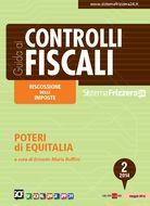 #amministratorecondominialepalermo #amministrazionicondominialipalermo #condominiopalermo www.studioragolia.it