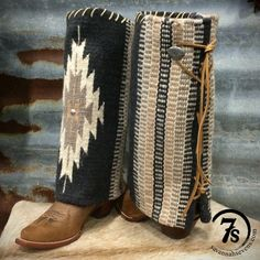 The Black Rock Boot Rugs                                                                                                                                                                                 More