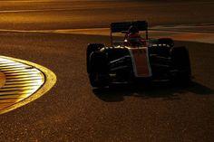 マノー、投資家との交渉決裂で破産の危機  [F1 / Formula 1]