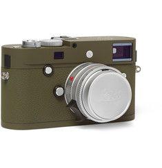 LeicaM-P Safari Digital Camera Set