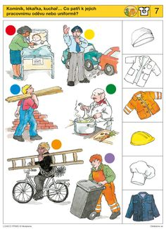 welk hoofddeksel of welke jas? Fun Worksheets For Kids, Weather Worksheets, Preschool Worksheets, Preschool Crafts, Autism Activities, Montessori Activities, Visual Learning, Kids Learning, Speech Therapy
