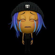 Emoji Movie, Funny Emoji, Cute Emoji, Emoji Pictures, Gif Pictures, Animated Smiley Faces, Animated Gif, Smileys, Emoji Board