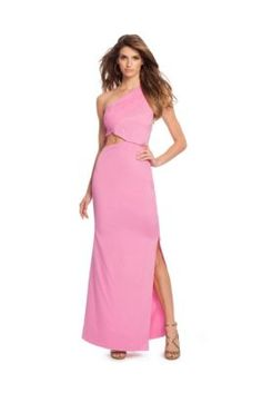 Marciano Serena gown