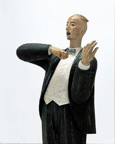 SEIGENSHA Art Publishing Sculpture Art, Sculptures, Pablo Picasso, Love Art, Art Forms, 21st Century, Artsy, English, Japan