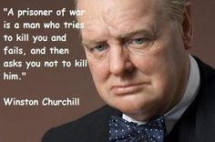 Winston churchill famous quotes 2 - Collection Of Inspiring Quotes ...