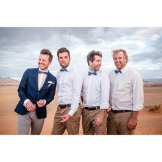 As kids these guys had fun weekend getaways in the Namib desert. How fitting to have fun with those life long friends in the Namib desert on your wedding day! Photography Awards, Wedding Photography, Best Weekend Getaways, Namib Desert, South African Weddings, Top Wedding Photographers, On Your Wedding Day, Groomsmen, Real Weddings
