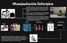 manipulación 1