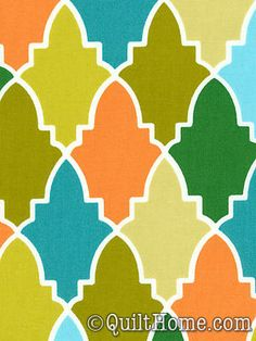Grand Bazaar DS5072-BREE Fabric by Patty Young